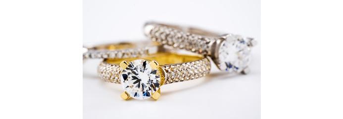 Każdy brylant jest diamentem, lecz.... nie każdy diament jest brylantem....